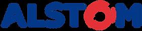 1280px-Alstom.svg.png