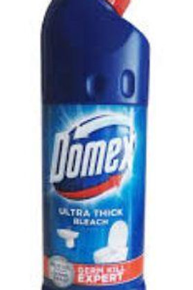 Domex Ultra Thick Bleach Classic Germ Kill Expert 500ml