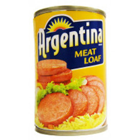 ARGENTINA MEATLOAF 150g