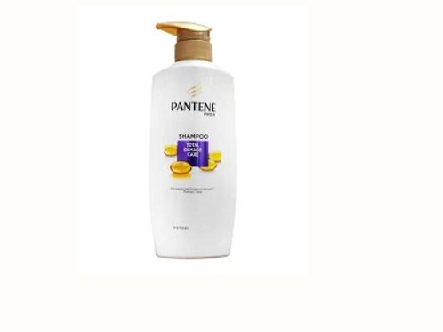Pantene Shampoo Total Damage 300ml