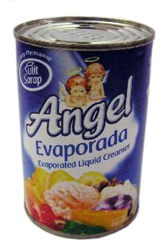 ANGEL EVAPORADA LIQUID CREAMER 410ML