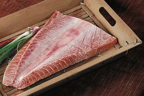 Tuna Belly 1kl to 1.2kl