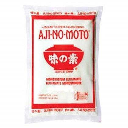 AJIMOMOTO VITSEN – UMAMI SEASONING 50G