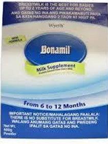 BONAMIL 400G