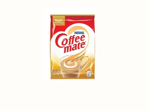 Coffeemate 450g