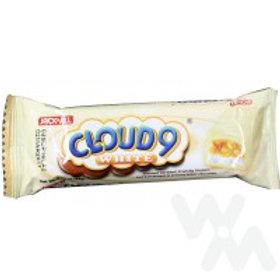 CLOUD 9 CHOCO WHITE 28G