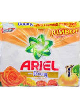 Ariel Golden Bloom 66g X 6s 66g