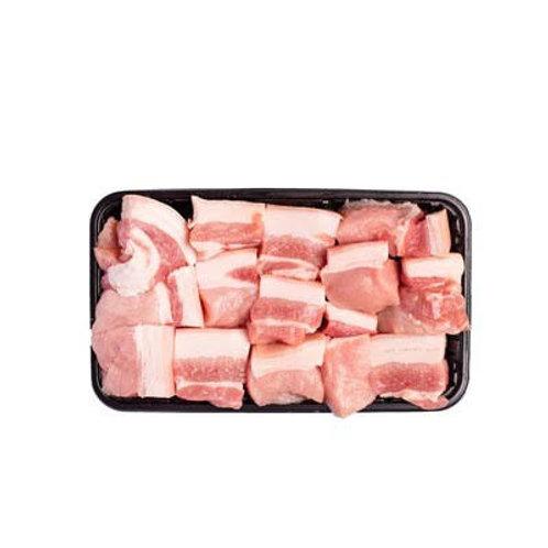 Monterey Pork Adobo Cut 500g