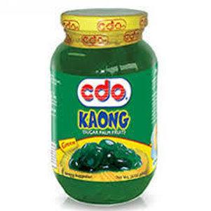 CDO KAONG GREEN