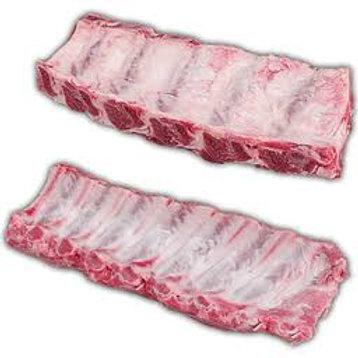 Monterey Pork Spare Ribs 500g