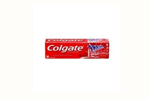Colgate Cooling Crystal Red 50ml