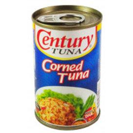 CENTURY CORNED TUNA 150g