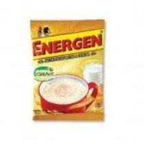 ENERGEN CEREAL DRINK VANILLA 10's