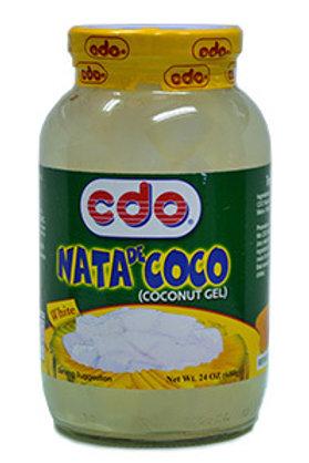 CDO NATA DE COCO WHITE small