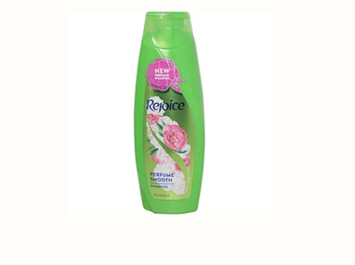Rejoice Shampoo Perfume Smooth 170ml