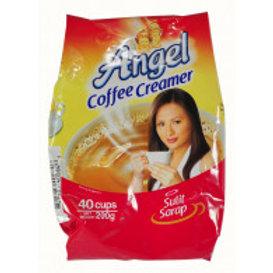 Angel Coffee Creamer 200g