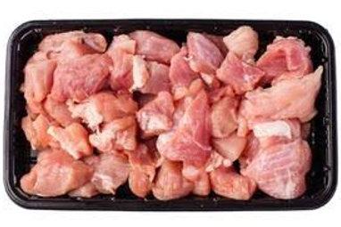 Monterey Pork Menudo Cut 500g