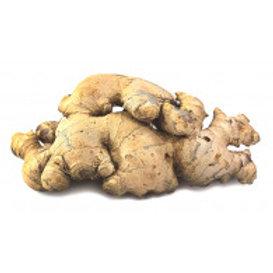 Ginger 200grams