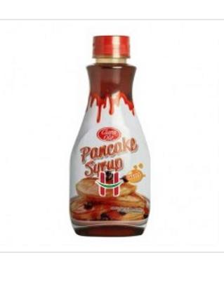 Clara Ole Maple Pancake Syrup 355ml
