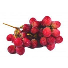 Red Globe Grapes 400grams