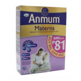 Anmum Materna Plain 800g