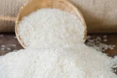 Rice  5 kilos Small Sack