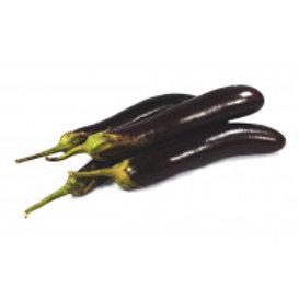 Eggplant 500grams