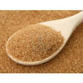 brown sugar 1/4 kilo