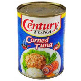 CENTURY CORNED TUNA 380g