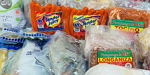 category-frozen-goods-2018-11-22.jpg