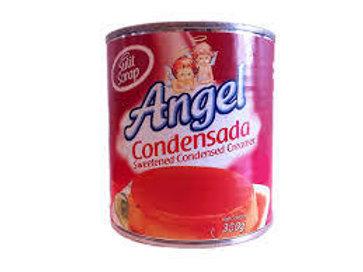 ANGEL CONDENSADA 380ML