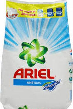 Ariel Powder Antibac 1.36kg