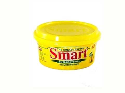 Smart Dishwashing Paste Lemon 200g