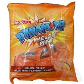 DYNAMITE MELON CANDY 50S 4GR
