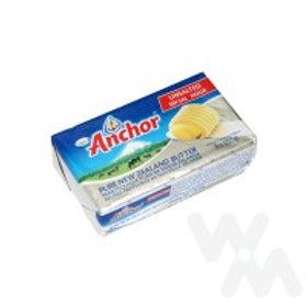 ANCHOR BUTTER UNSALTED 227G