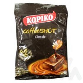 KOPIKO COFFEE CANDY 50S