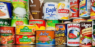 category-canned-goods-2018-11-18.jpg