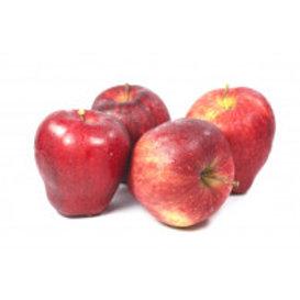 Washington Apples 3pcs