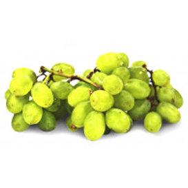 Grapes Green Seedless 500grams