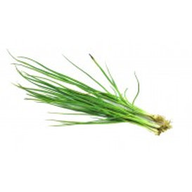 Spring Onion 50grams
