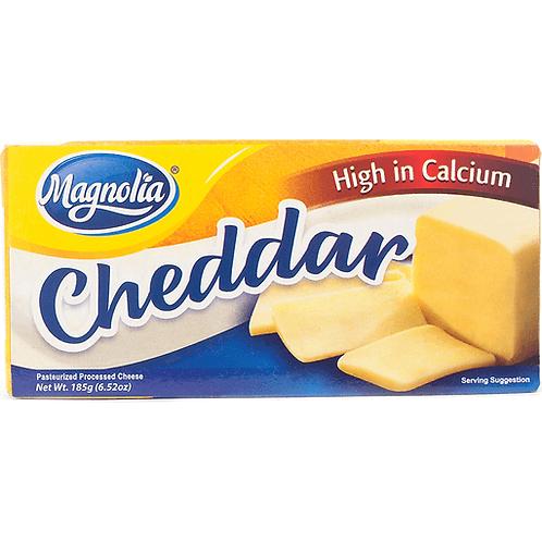 Cheddar Cheese 165gm