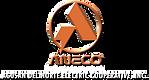 logo_aneco.png