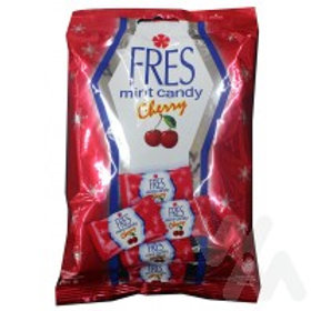 FRES CHERRYMINT CANDY 3GR 50S