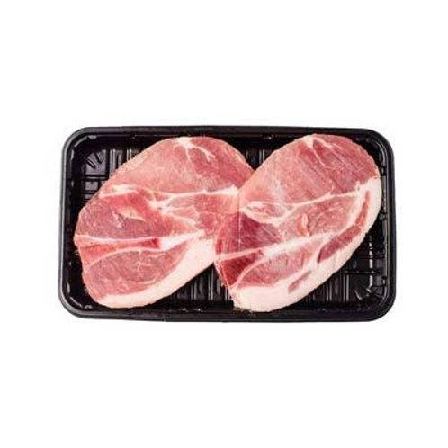 Monterey Pork Steak 500g