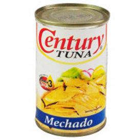 CENTURY TUNA MECHADO 155g