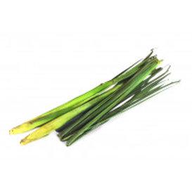 Lemon Grass 10grams