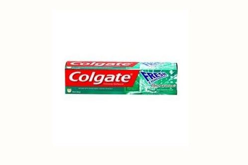 Colgate Cool Menthol 50ml