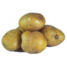 Potato 500grams