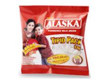 ALASKA ALASKA POWDERED FILLED MILK 33G