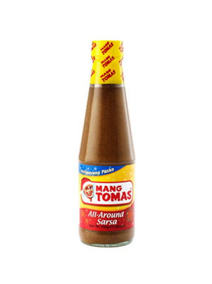 MANG TOMAS SARSA 325G